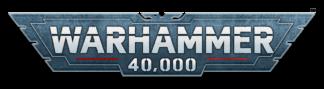 Warhammer 40'000