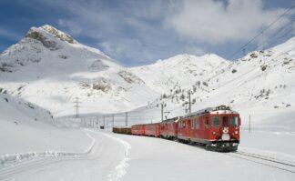Eisenbahnen